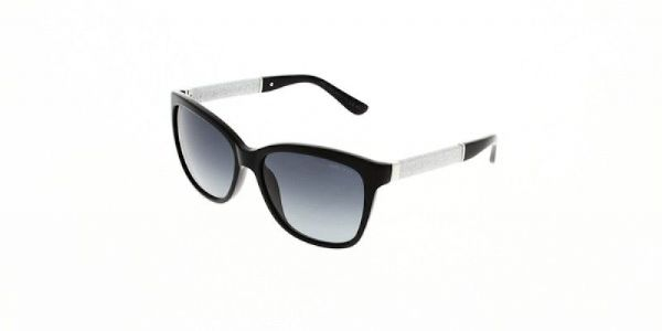 Jimmy Choo Sunglasses JC-CORA S FA3 HD 56